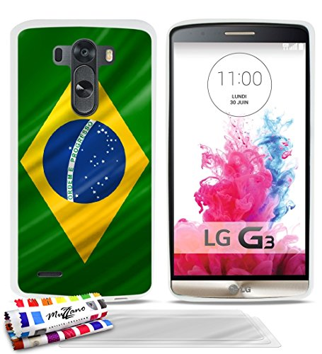 carcasa-flexible-ultrafina-blanca-original-de-muzzano-estampada-de-brasil-bandera-para-lg-g3-vs98-3-