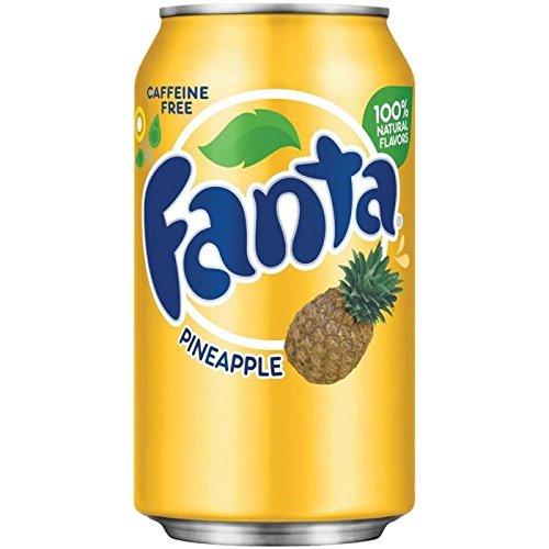 fanta-ananasgeschmack