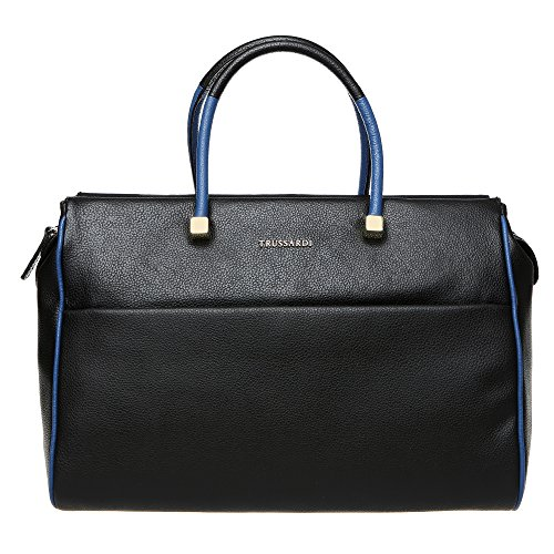 trussardi-femme-big-boston-sac-cuir-genuine-veau-made-in-italy-36x25x15-cm-mod-76b263m