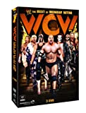 Image de The Best Of Wcw Monday Night Nitro Vol 2