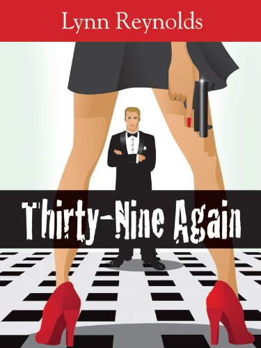 Thirty-Nine Again
