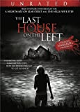 Last House on the Left [DVD] [2009] [Region 1] [US Import] [NTSC]
