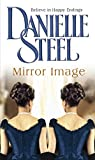 Danielle Steel Mirror Image