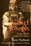 Chief Joseph & the Flight of the Nez Perce