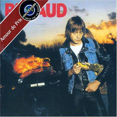 Renaud-Ma gonzesse-FR-CD-FLAC-1979-FADA Download