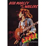 Bob Marley And The Wailers: Exodus - Live At The Rainbow [DVD] [2005]by Bob Marley