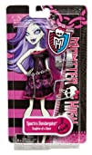 Monster High Spectra Vondergeist Basic Fashion Pack