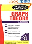 Schaum's Outline of Graph Theory: Inc...
