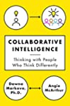 Collaborative Intelligence: Thinking...