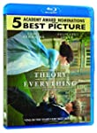 The Theory of Everything [Blu-ray] (B...