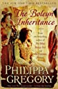 The Other Boleyn Girl by Gregory,Philippa. [2007] Paperback