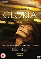 Gloria - Subtitled