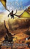 The Broken Dragon: Children of the Dragon Nimbus #2