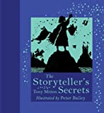 img - for The Storyteller's Secrets book / textbook / text book