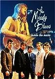 The Moody Blues - Inside The Music [2009] [Edizione: Regno Unito]