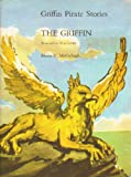 The Griffin (griffin pirate pre-reader)