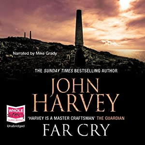 Far Cry | [John Harvey]