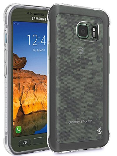 s7-active-case-lk-ultra-slim-thin-scratch-resistant-tpu-gel-rubber-soft-skin-silicone-protective-cas
