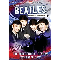 The Beatles Phenomenon