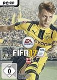 FIFA 17 -  Bild