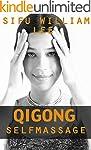 Qigong Meridian Self Massage - Comple...