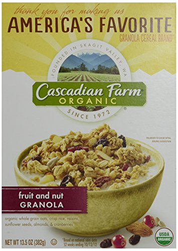 cascadian-farm-organic-fruit-and-nut-granola-cereal-135-oz