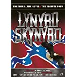 Lynyrd Skynyrd - Freebird - The Movie/Tribute Tour Live Concert [DVD]by Lynyrd Skynyrd