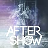 Aftershow Lz7