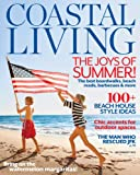 Coastal Living (1-year auto-renewal)
