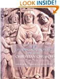 The Oxford Dictionary of the Christian Church