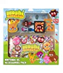 Moshi Monsters 7-in-1 Accessory Pack...