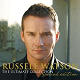 The Ultimate Collection Special Edition Russell Watson