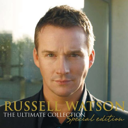 russell watson - You Raise Me Up Lyrics - Lyrics2You