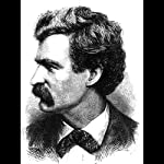 Cannibalism In The Cars | Mark Twain