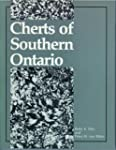 Cherts of Southern Ontario
