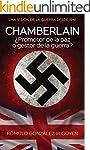 Chamberlain: �Promotor de la paz o ge...