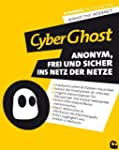 CyberGhost Premium VPN - 12 Monate [D...