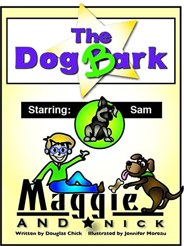 The Dog Park - Video Story Time on Amazon Prime Instant Video UK
