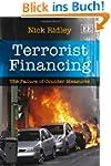 Terrorist Financing: The Failure of C...
