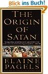 The Origin of Satan: How Christians D...