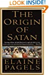 The Origin of Satan: How Christians D...
