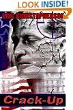 Crack-Up: A Psychological Thriller