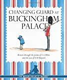 img - for Winnie-the-Pooh: Changing Guard at Buckingham Palace book / textbook / text book