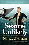 Seams Unlikely: The Inspiring True Li…