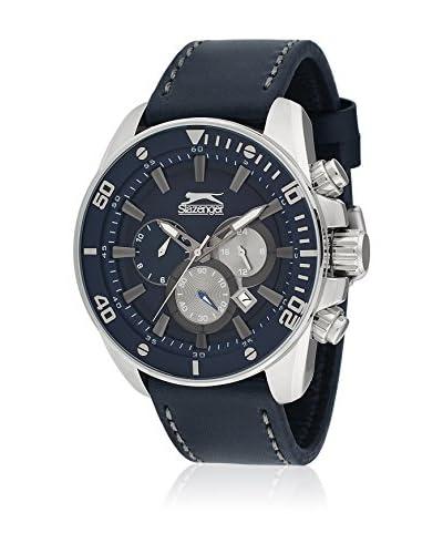 Slazenger Reloj de cuarzo Sl.1.1203.2.02  48 mm