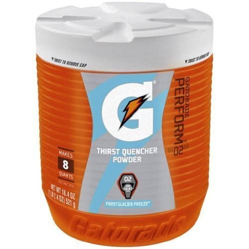 gatorade-perform-02-frost-glacier-freeze-powder-183-oz-by-n-a