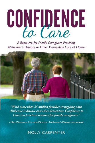 confidence-to-care-us-edition-a-resource-for-family-caregivers-providing-alzheimers-disease-or-other