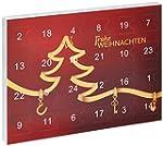"""Smart Jewel Schmuck-Adventskalender """"..."""