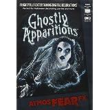 AtmosFEARfx Ghostly Apparitions Digital Decorations