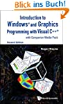 Introduction to Windows� and Graphics...
